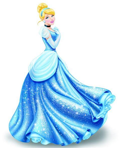 Mermaid Lu Tidur Proyektor Putri Duyung Disney menurut agan disney princess mana yang paling cantik awas nggak bb kaskus the largest