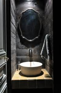 Nice Miroir Pour Salle De Bain #8: D4153i89922h114722.jpg