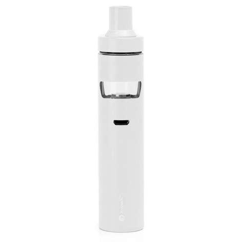 Joyetech Ego Aio 1500mah Sarter Kit Vaporizer Authentic authentic joyetech ego aio d22 1500mah 22mm white starter kit