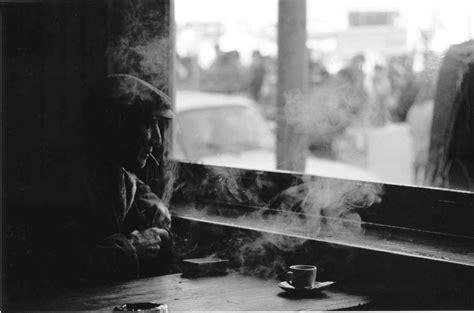 imagenes de tristeza fumando silencio in 233 dito carta de despedida notas en el camino