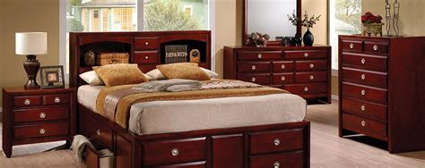 Furniture Store Living Dining Bedroom Sales Buffalo National Bedroom Furniture