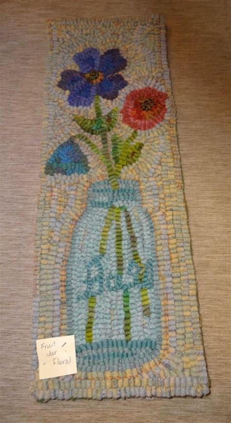 locker hook rug patterns 206 best locker hooking rug hooking images on rug hooking patterns locker hooking