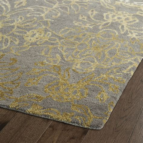 grey and gold area rugs kaleen gray gold area rug reviews wayfair