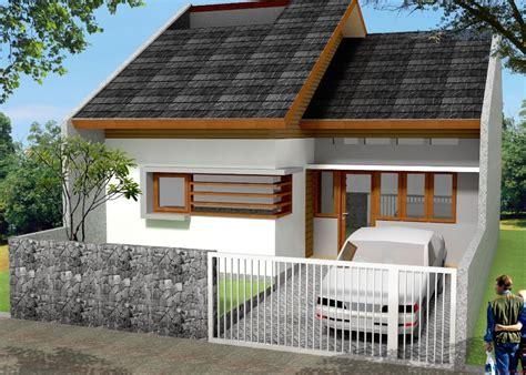 desain atap rumah cantik bahan desain atap rumah minimalis hemat energi info