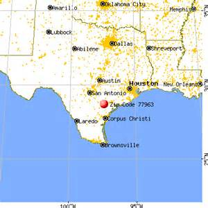 map of goliad 77963 zip code goliad profile homes apartments