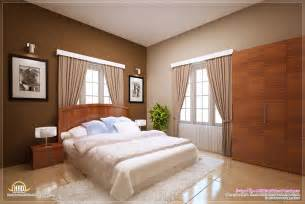 simple bedroom ideas indian bedroom design pertaining to your property interior joss