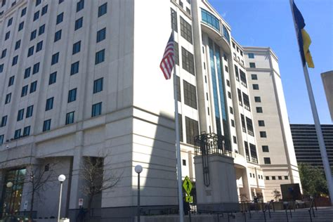 Arlington County Court Search Dies In Arlington County Arlnow