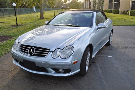 how to learn all about cars 2005 mercedes benz s class regenerative braking 2005 mercedes benz clk500 convertible 206464