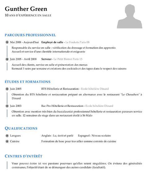 Modeles De Lettres Pdf A Voir Modele Lettre Administrative Gratuite Pdf