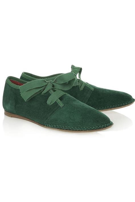 emerald green flat shoes 270 best images about color emerald green esmeralda