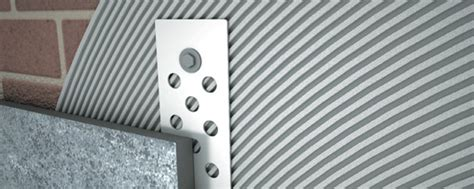 piastrelle incollate su piastrelle facciate incollate per rivestimenti esterni mirage