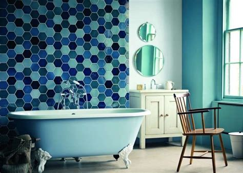 bath in colors 5 most soothing colors for your bathroom