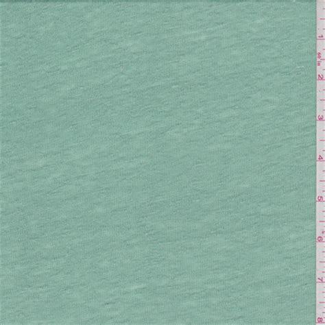 light green linen fabric light green linen sweater knit 44585 fashion fabrics