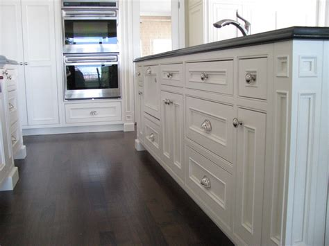 inset kitchen cabinets simply beautiful kitchens the blog beaded inset