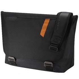 Everki Ekf808s13 Commute 13 3 everki ekb407nch14 advance netbook briefcase