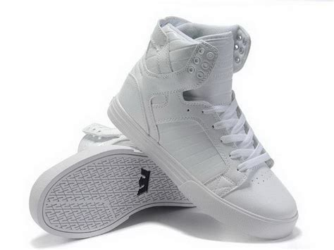 less expensive classic combination chad muska skytop