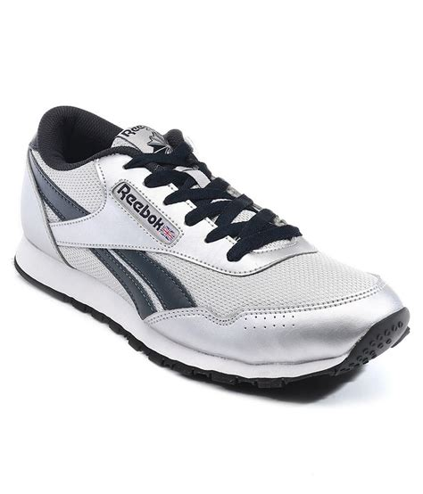 reebok classic proton sport shoes price in india buy