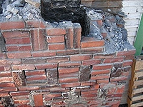 fireplace repair san diego san diego chimney repair custom masonry and fireplace