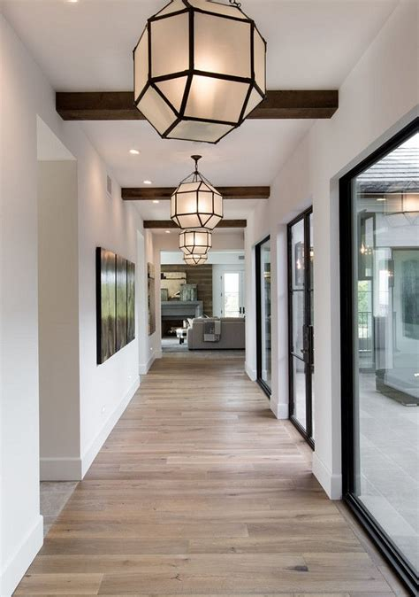 25 best ideas about hallway light fixtures on