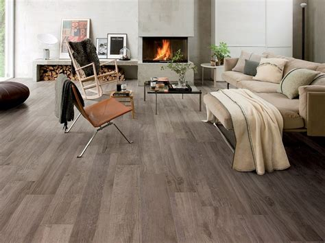 saime piastrelle pavimento rivestimento in gres porcellanato effetto legno