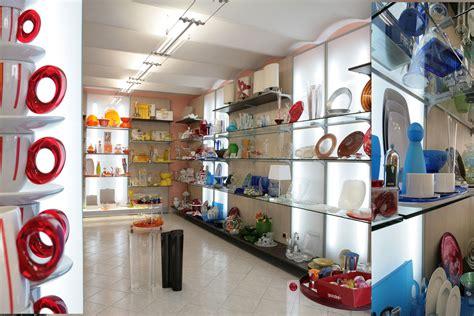 arredamenti e casalinghi arredamento negozio casalinghi e articoli regalo marta viterbo