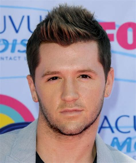 modern haircuts austin travis wall hairstyle 2014 new hairstyles pinterest