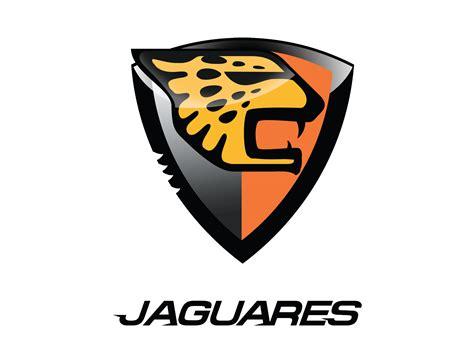 jaguares futbol nuevo escudo jaguares de chiapas futbol nacion