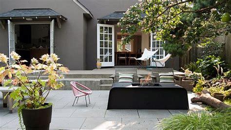 terrasse imprägnieren terras in beton prijs inspiratie en voordelen nadelen