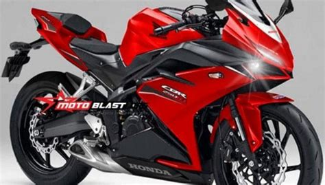 cbr motor price launching honda cbr 250cc 2014 autos weblog