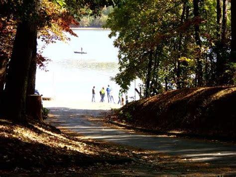 brookville lake boat permit greenbridge launch triadelphia reservoir the patuxent