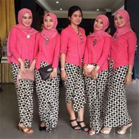 Kutu Baru Zahra Set baju kurung moden kain songket fesyen trend terkini baju