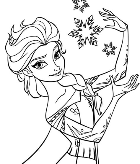 princess coloring sheets awesome princess coloring pages design printable