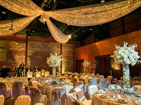 Grapevine Wedding Venues. Wedding Venues. Wedding Ideas
