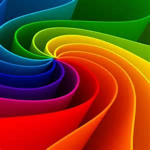 7 colors of the rainbow 7 colors of the rainbow wallpaper