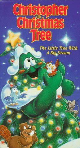 christopher the tree christopher the tree specials wiki
