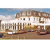 Torquay Belgrave Hotel 1984 &169 Ben Brooksbank Cc By Sa/2