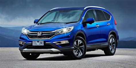 cars honda 2015 honda cars photos 1 of 6