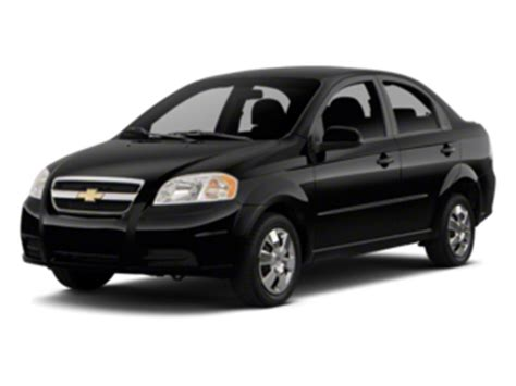 check engine light blinking then goes 2009 chevy aveo s hold light came on and is blinking