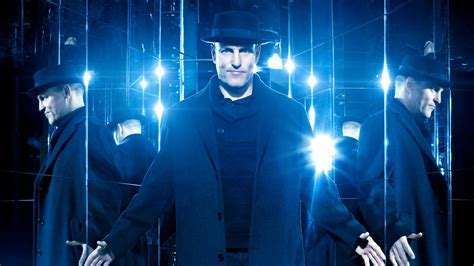 Now You See Me 2 Hd by Woody Harrelson Now You See Me 2 Hd Wallpaper Hd Wallpapers