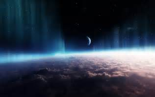 space wallpaper 30 super hd space wallpapers