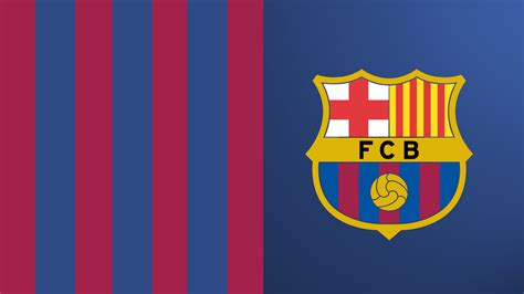 wallpaper barcelona fc 2014 fc barcelona wallpaper new 2014 2015 fc barcelona photo