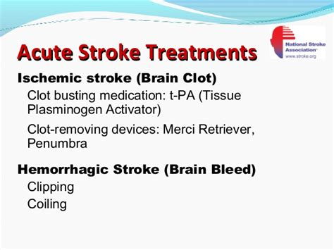 stroke call 911 clot buster for stroke books sam stroke community presentation guide