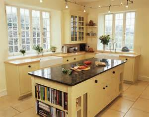 unique kitchen storage ideas 10 functional kitchen storage spaces that are otherwise wasted