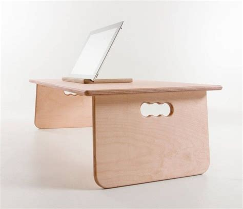 Bed Desks For Laptops Best 25 Laptop Bed Table Ideas On Pinterest Bed Table Laptop Tray And Laptop Tray Table