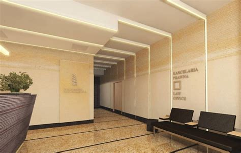 Home Hall Decoration Images by Interior Design Of The Entrance Hall Office Building At
