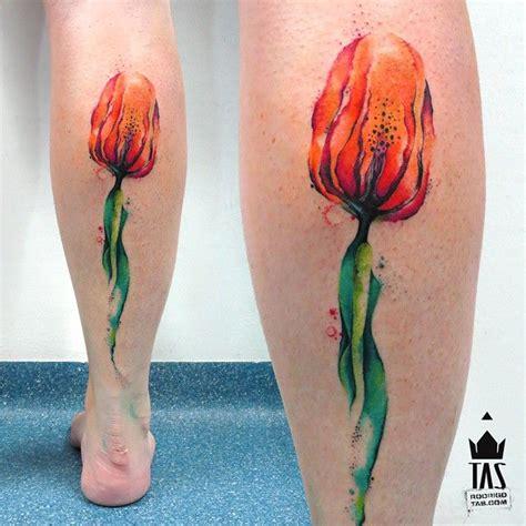 Tas Plat H 13 best images about tattooist rodrigo tas on