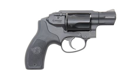 smith an dwesson the gallery for gt smith and wesson revolver 38