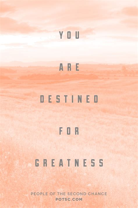 greatness quotes greatness quotes www imgkid the image kid has it