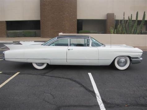 School Cadillacs For Sale by Cadillacs For Sale Beautifull