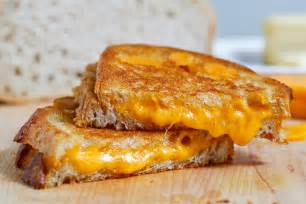 national grilled cheese day 2015 funcheapsf com